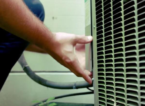 Furnace & Heating Repair